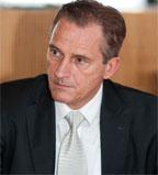RA Rolf Burdack